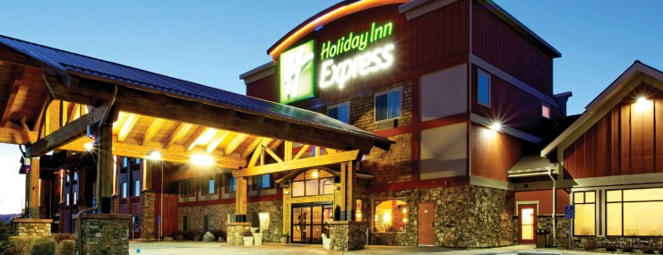 holiday-inn-express-kalispell