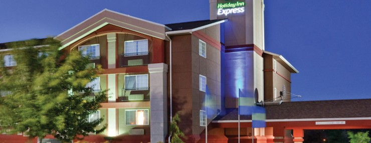 holiday-inn-express-wenatchee