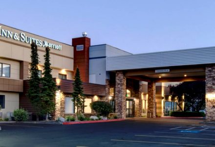 <h1>Fairfield Inn & Suites – Spokane Valley</h1><span class='wap-red v'>Fairfield Inn & Suites<br />Spokane Valley</span>